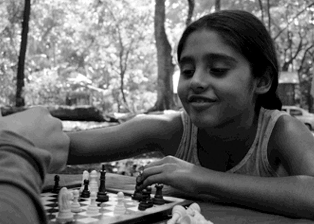 Campeonato Xadrez [5].jpeg