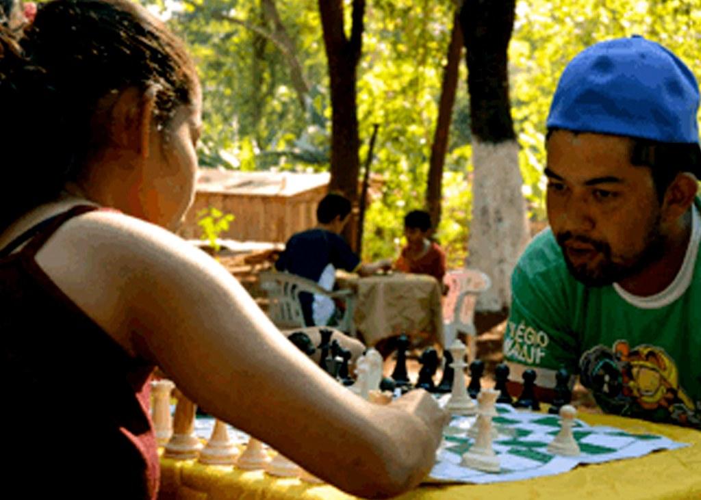 Campeonato Xadrez [2].jpeg