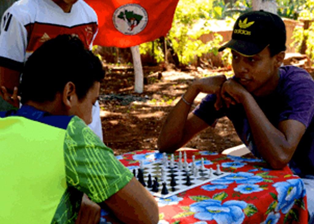 Campeonato Xadrez [1].jpeg