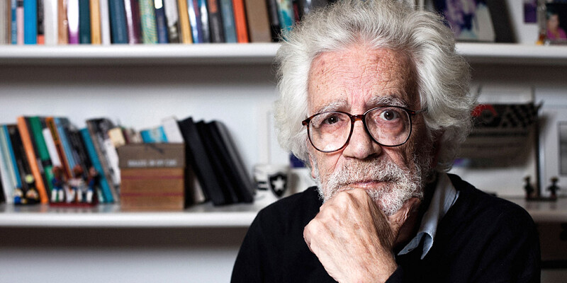 Brasil, cinema e Eduardo Coutinho: 121 anos de cinema nacional