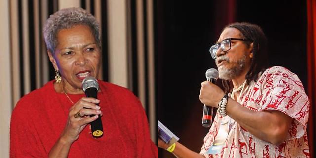 """""""Religião é política"""": espiritualidade é território de luta para população afro"""