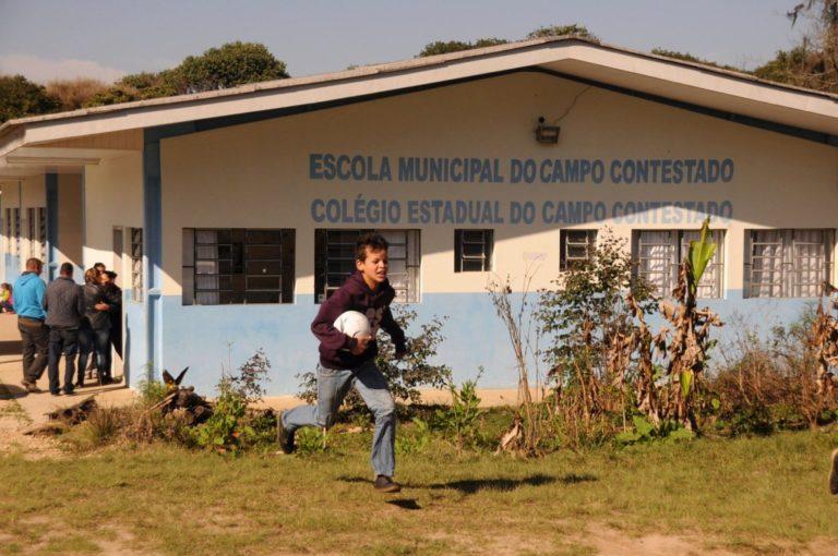 Assentamento inaugura Centro Cultural e comemora 20 anos de luta