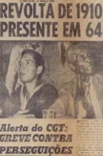 Screenshot_2019-06-24 Do marinheiro João Cândido ao Almirante Negro conflitos memoriais .png
