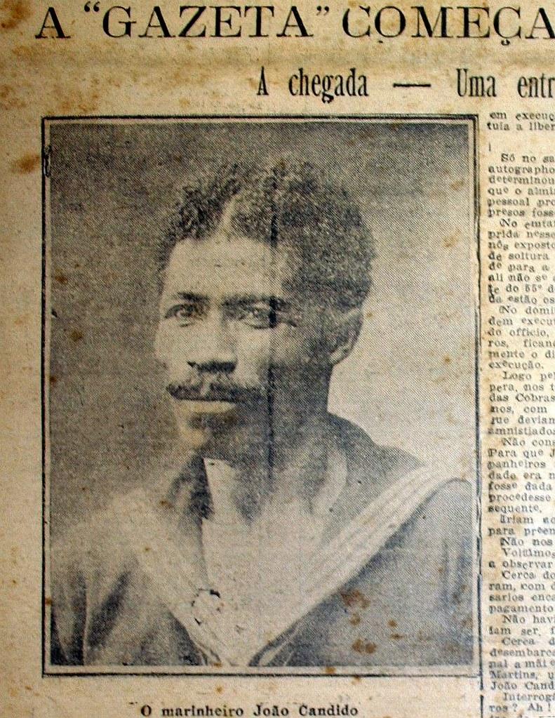 Gazeta_de_noticias_31-12-1912_JoãoCandido.jpg