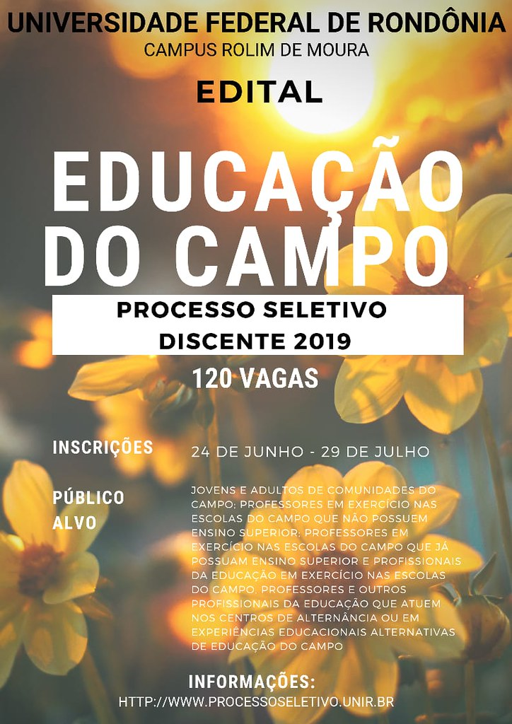 Rondonia [4].jpg