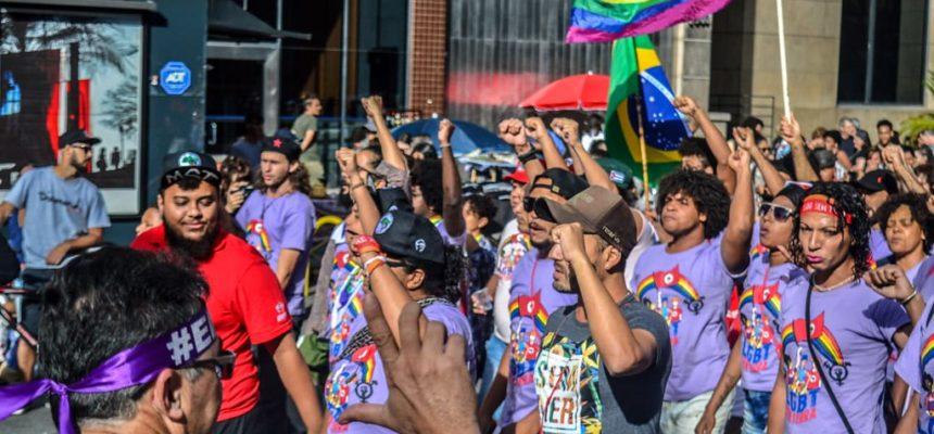 Stonewall, conquistas e desafios das manifestações LGBTs