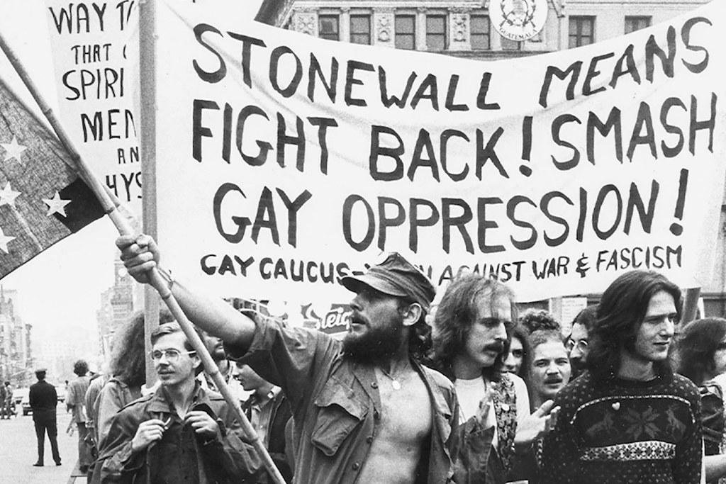Stonewall_01_2500.jpg