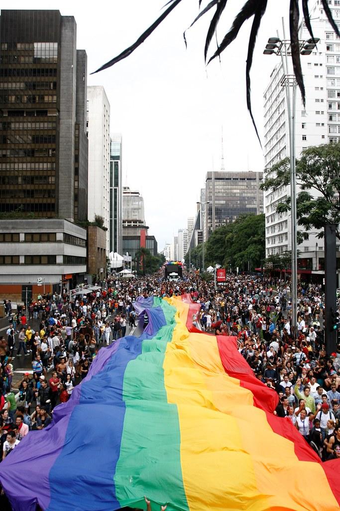 17ª_Parada_LGBT_de_SP.jpg