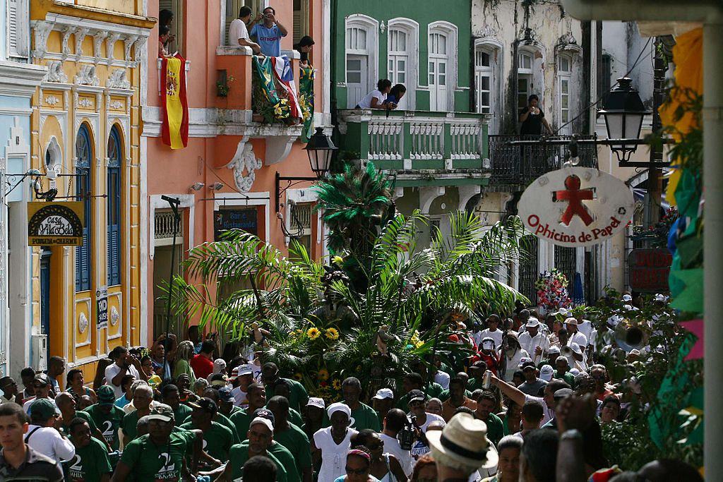 Independência da Bahia.jpg