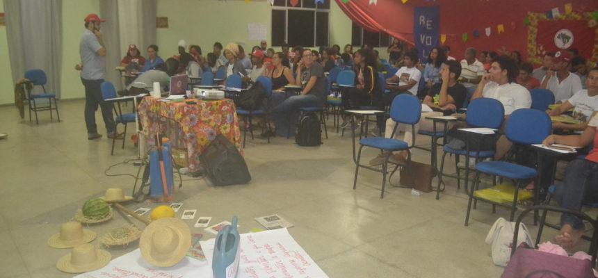 Em Pernambuco, curso de agroecologia foca em desafios da região nordeste