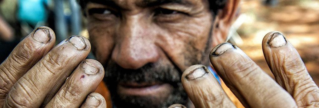 04-07-2019-trabalhador-escravo-foto-sergio-carvalho-mte.jpg