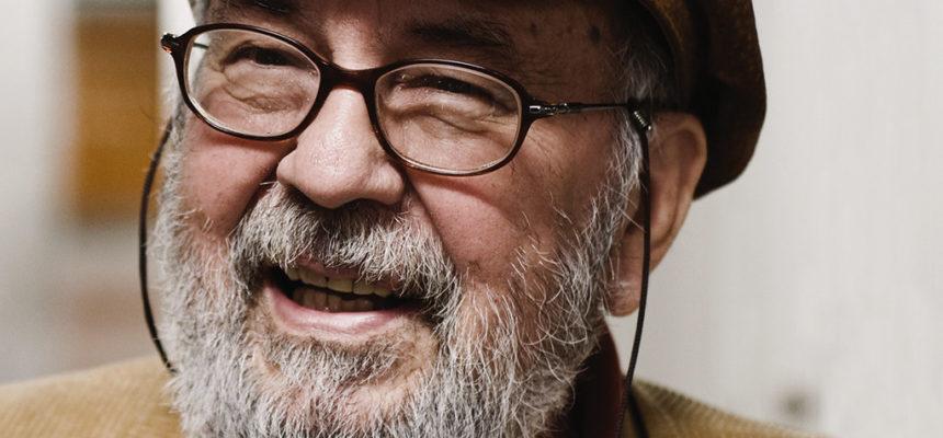 Morre Chico de Oliveira, um dos maiores sociólogos do Brasil