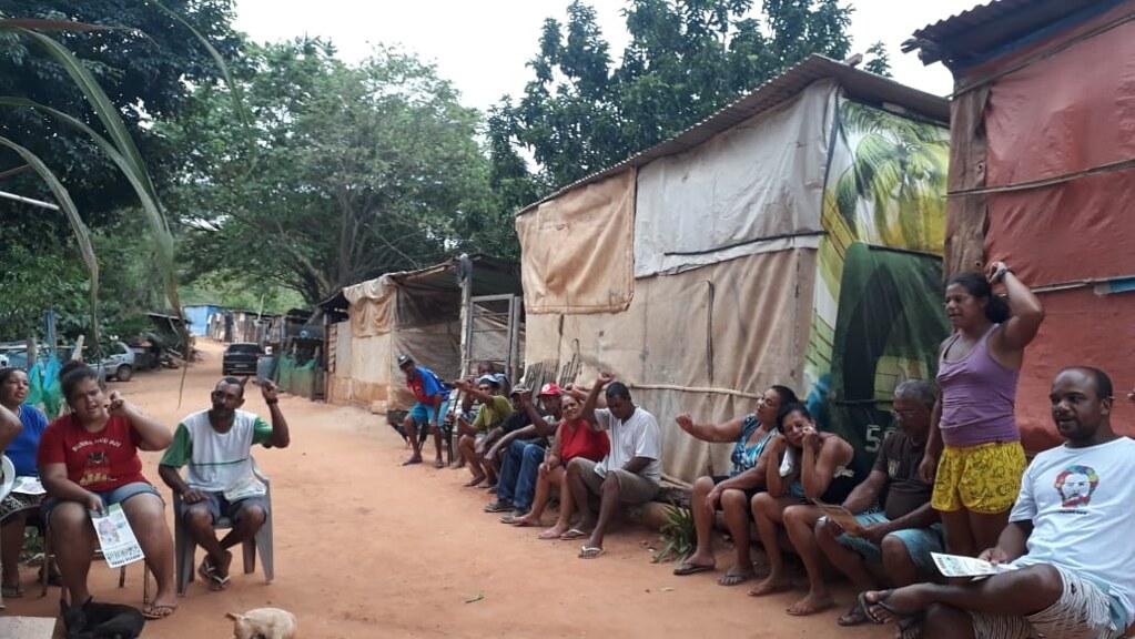 acampamento Maria da Penha.png