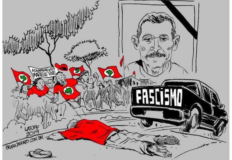 O discurso de Bolsonaro e o incentivo à violência
