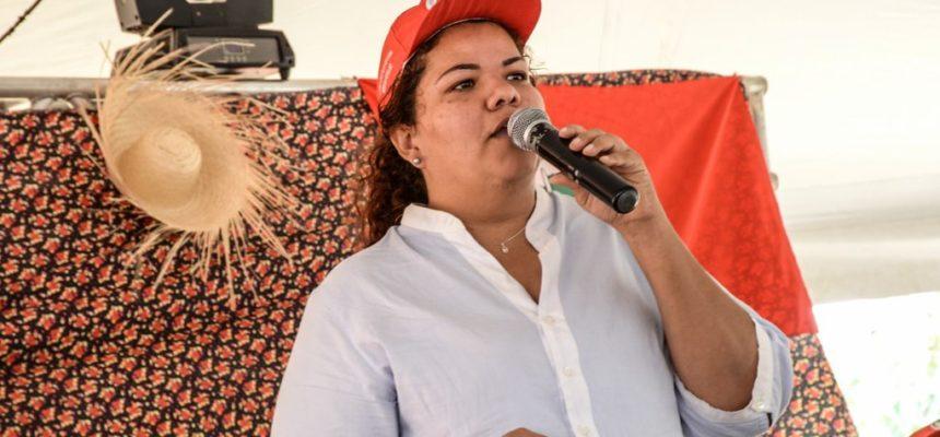 Mulheres e LGBTI+ são alvos do fundamentalismo no governo Bolsonaro