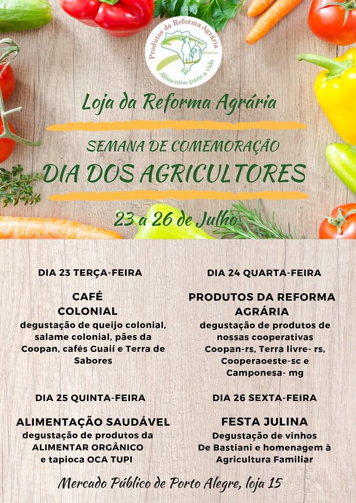 semana-do-agricultor-loja-da-reforma-agrária-POA.png