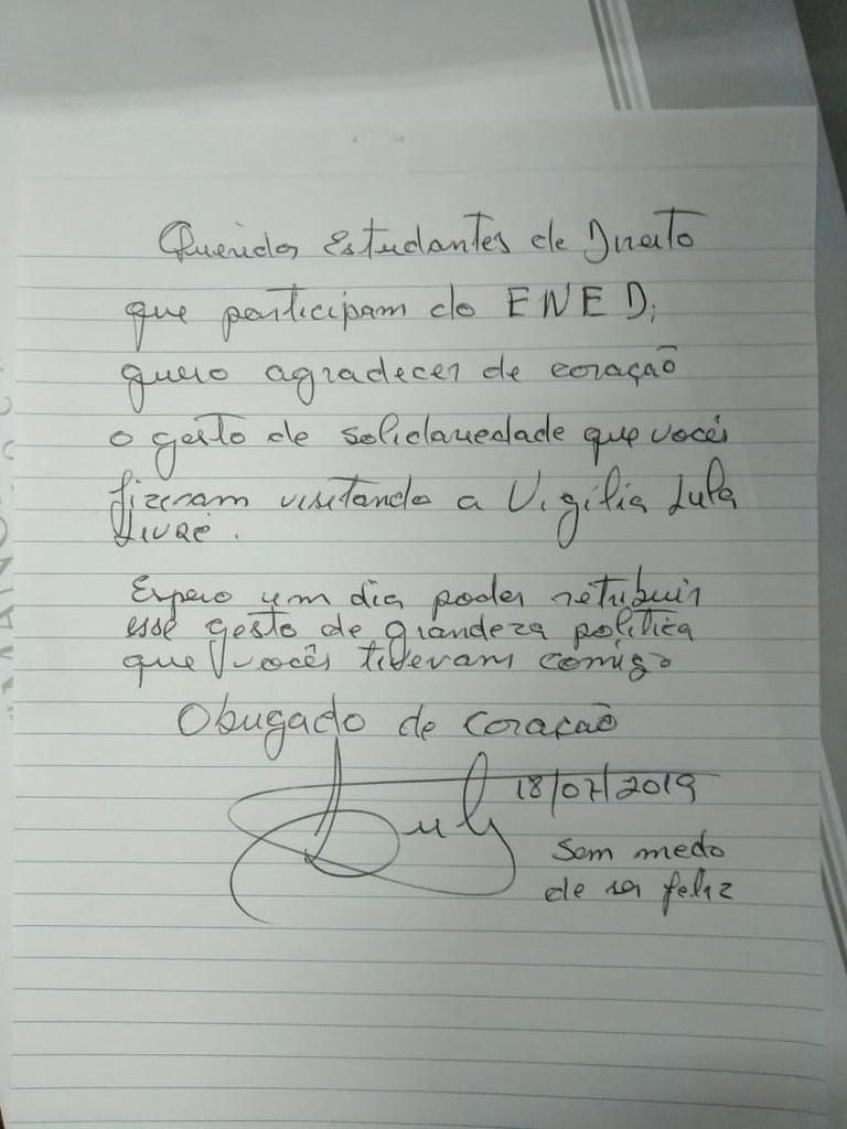 Carta de Lula ao ENED.jpeg
