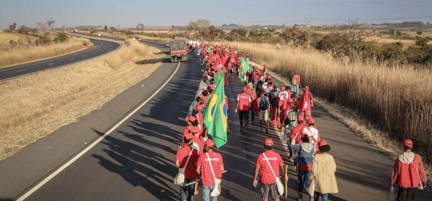 5 conquistas para celebrar o Dia do Trabalhador Rural