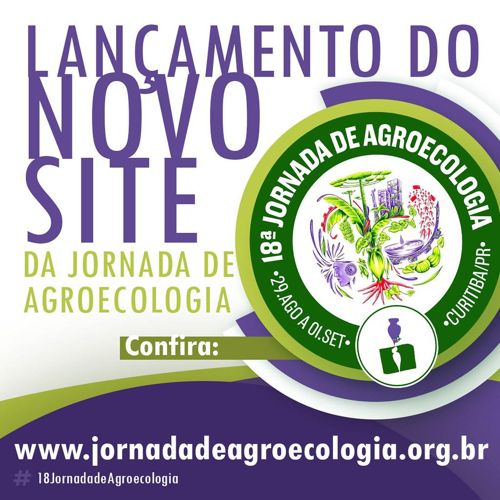 Card_lancamento_site (2).jpg