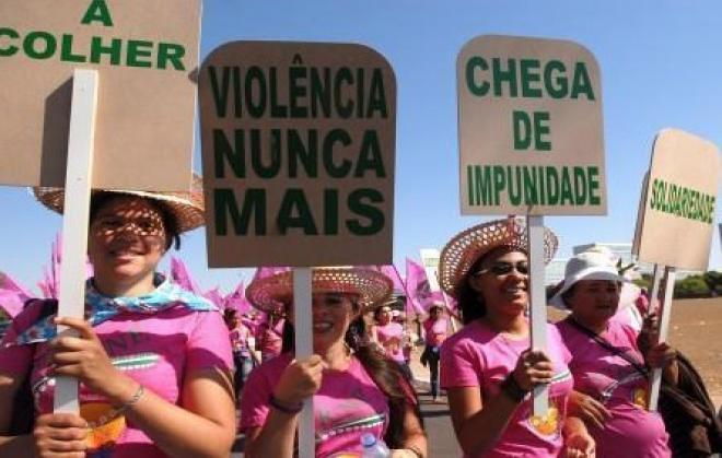 BdF [94] Marcha das Margaridas.jpg