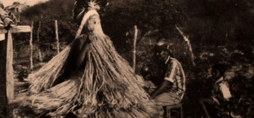 Projeto Memórias Indigenistas resgata a história da resistência indígena no NE