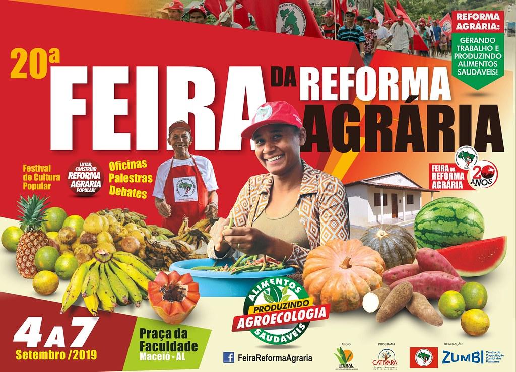 20 Feira - Cartaz4.jpg