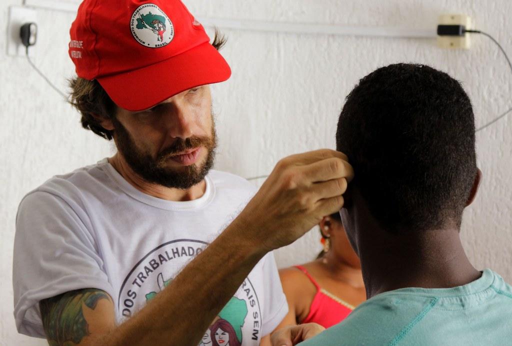 [111] - Autocuidado é prevenção e saúde. Foto_Coletivo de Comunicação do MST na Bahia.jpeg