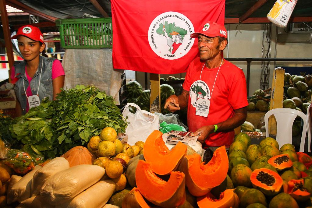 [112] Escolha sempre alimentos livres de agrotóxicos.Foto_Joka Madruga.jpg