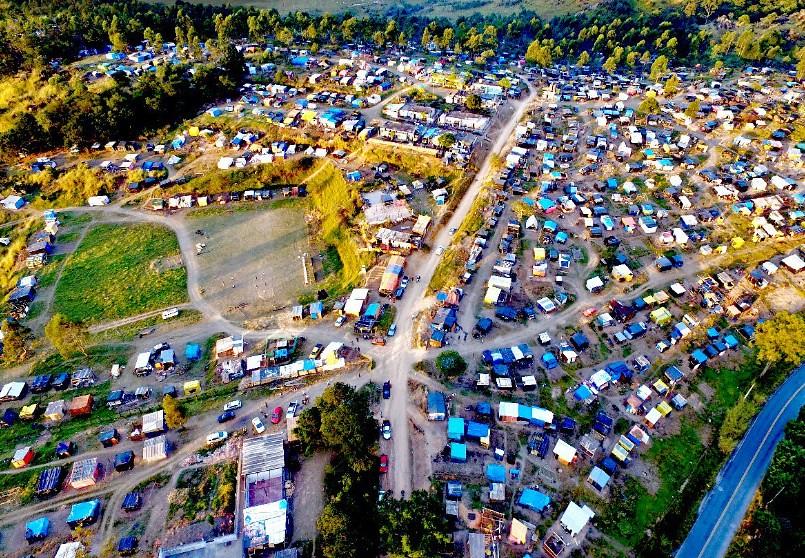 acampamento-marielle-vive-valinhos-sp.jpg