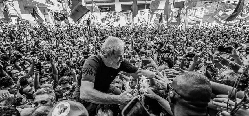 Arbitrariedades e casuísmos marcam 500 dias da prisão de Lula