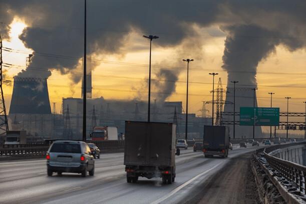 [124]A ONU afirma que à crescente queima de combustíveis fósseis tem intensificado o efeito estufa. Foto_ Reprodução.png