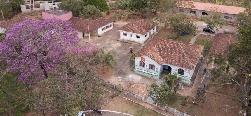 Assentamento Oziel Alves completa 25 anos de resistência em Minas Gerais