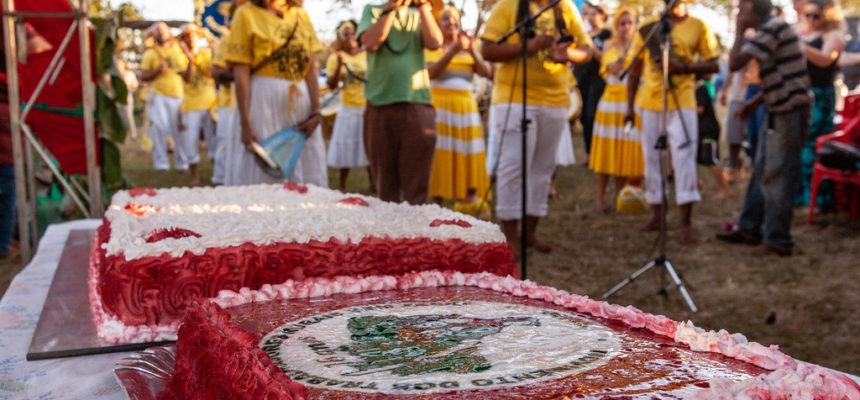 Assentamento Mário Lago celebra 16 anos de luta e conquista