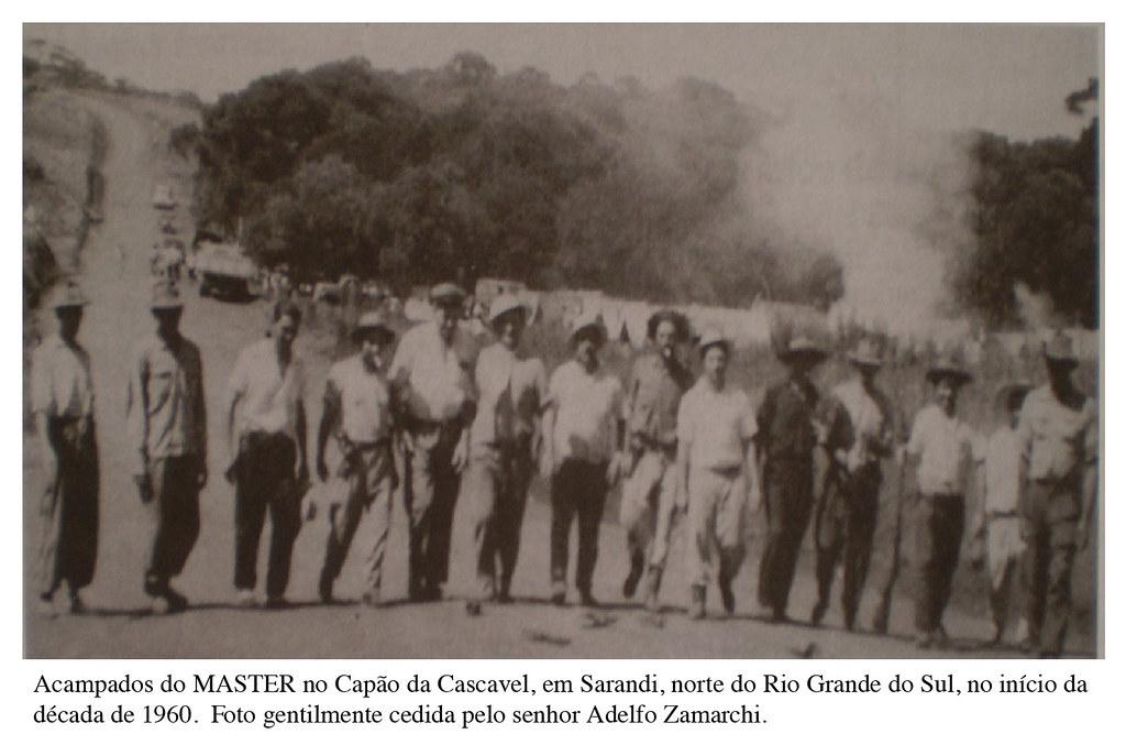 1 - Acampados do MASTER em Sarandi.jpg
