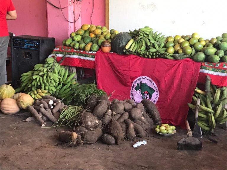 Comissão da Câmara realiza diligências em áreas de conflitos de terras na Paraíba