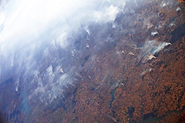 [140] Amazonia - Foto NASA.jpeg