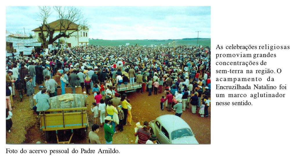 3 - Celebração religiosa na Encruzilhada Natalino.jpg