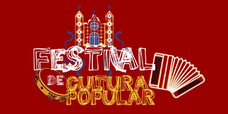 MST promove Festival de Cultura Popular na 20ª Feira da Reforma Agrária, em Maceió