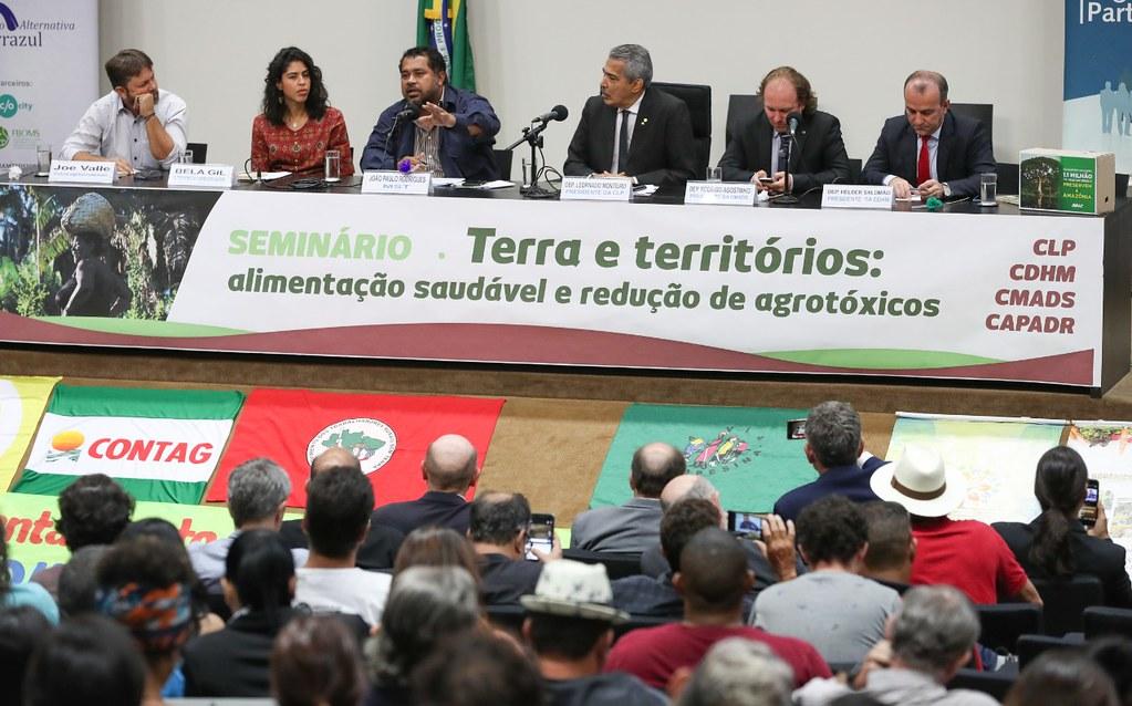 [4] Seminário Terra e Territorio- Foto Lula Marques.jpg