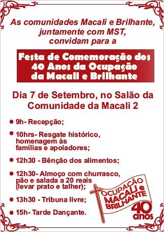 Convite - 40 anos das Ocupações Macali e Brilhante.jpg
