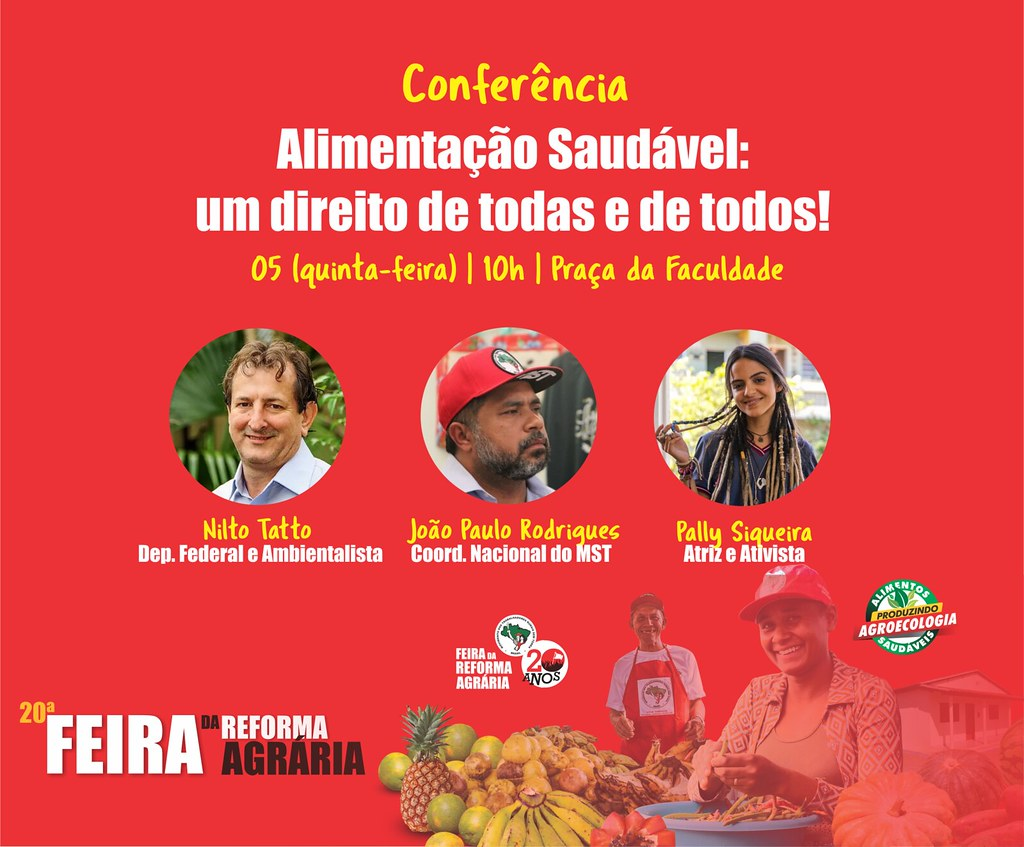 Feira Alagoas [8].png