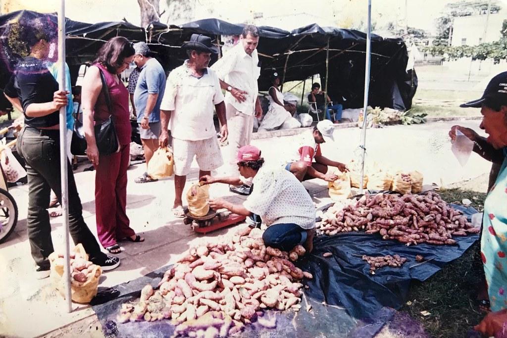 Foto da 1ª Feira em 1999.jpg