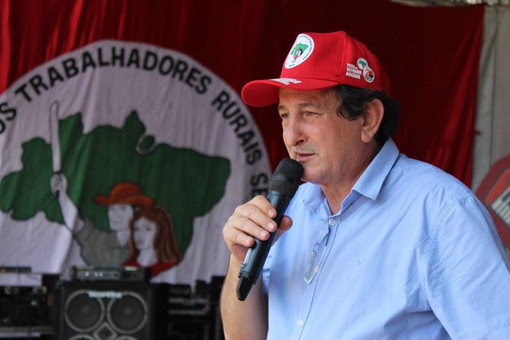 Foto Conferencia 04 Leonardo Andre (2).jpg
