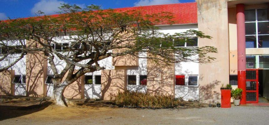 Centro de formação do MST em PE sofre com tentativa de despejo