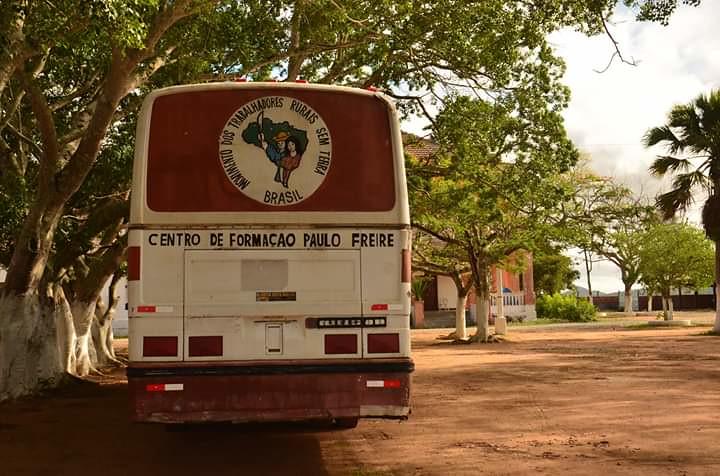 Centro de Forma;áo Paulo Freire [6].jpeg