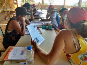 Seminário Regional discute Educação e Saúde em Minas Gerais
