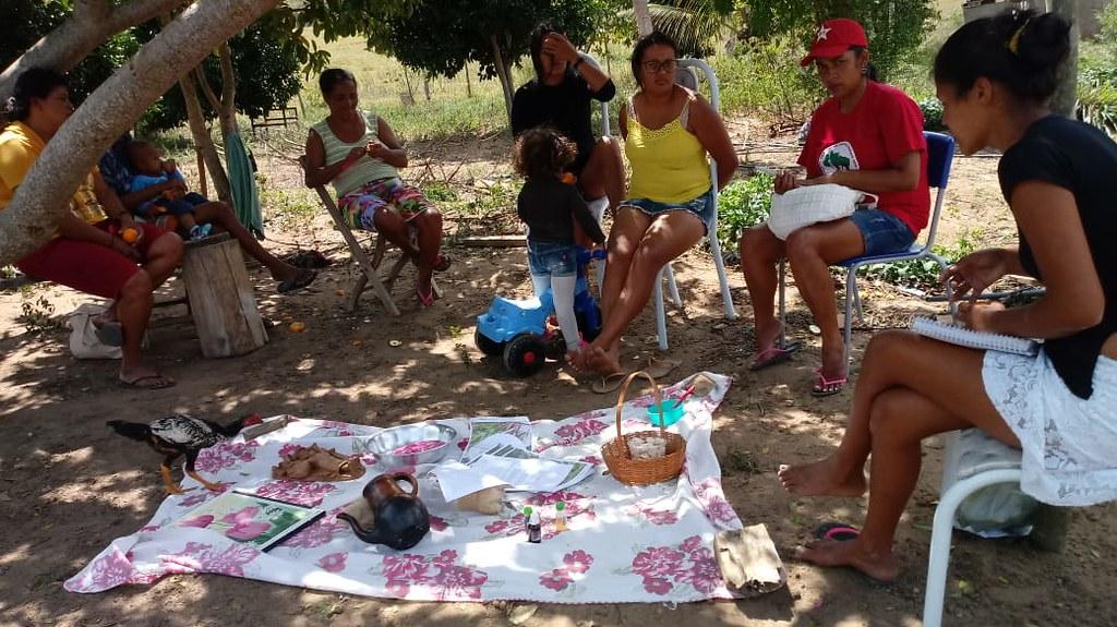 Acervo Setor de Saúde, Sul de Minas Gerais.jpeg