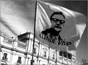 8 filmes para entender a ditadura militar no Chile