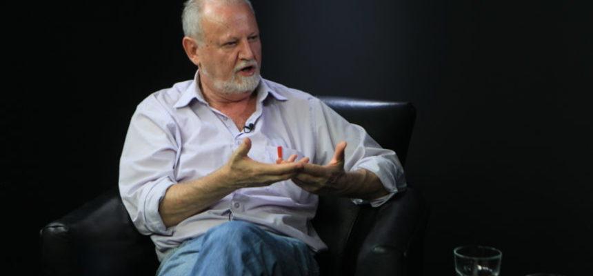 João Pedro Stédile fala sobre conjuntura, MST e articulações da esquerda
