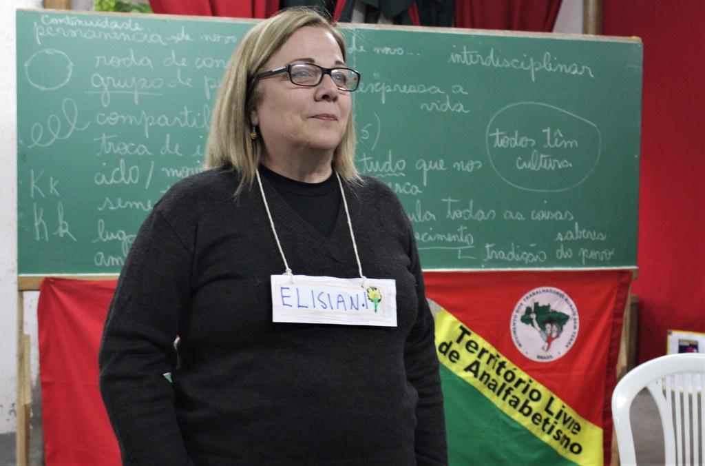 Juliana Barbosa IMG_1967 (39).JPG